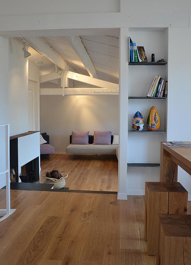 apartamento-alessandro-de-luca (5)