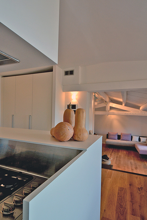 apartamento-alessandro-de-luca (6)