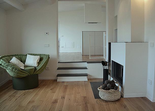 apartamento-alessandro-de-luca (7)