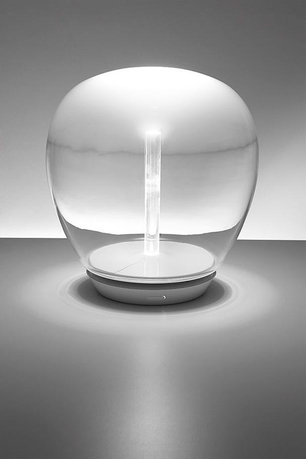 artemide-iF-product-design-award-2014 (1)
