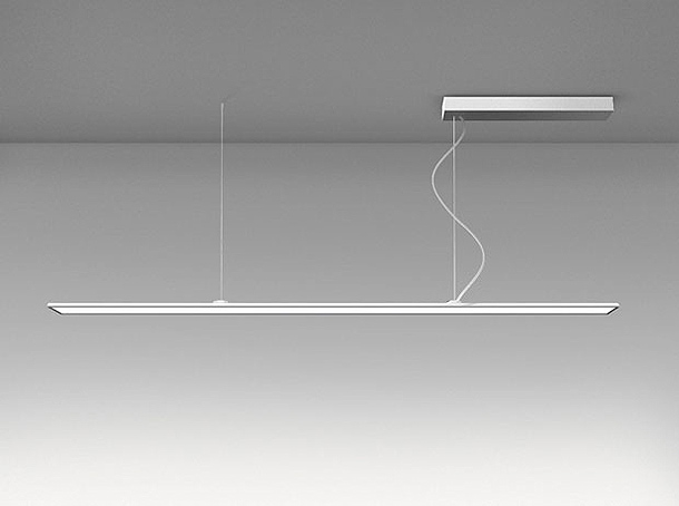 artemide-iF-product-design-award-2014 (4)