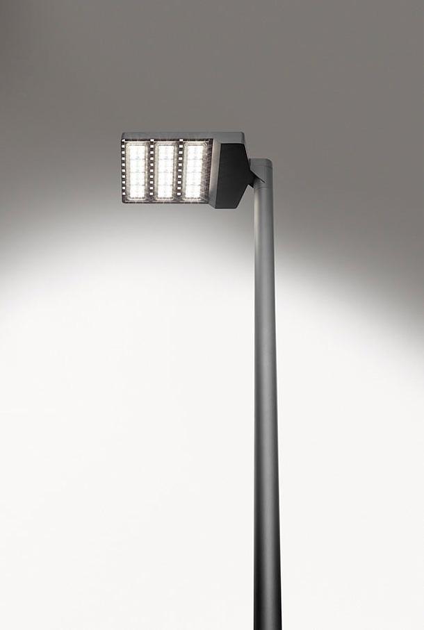 artemide-iF-product-design-award-2014 (5)