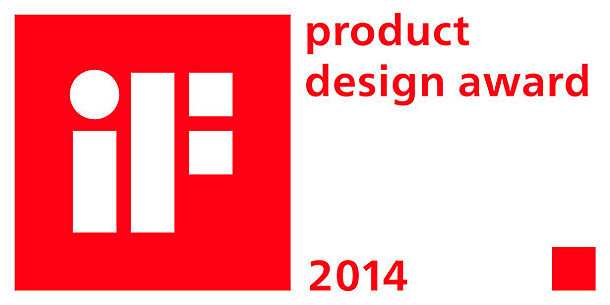 artemide-iF-product-design-award-2014 (6)