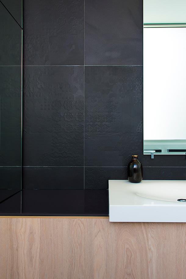 baño-minosa-design (4)