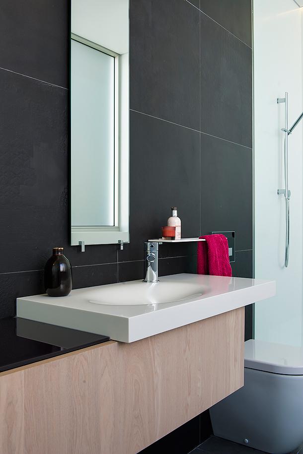 baño-minosa-design (5)