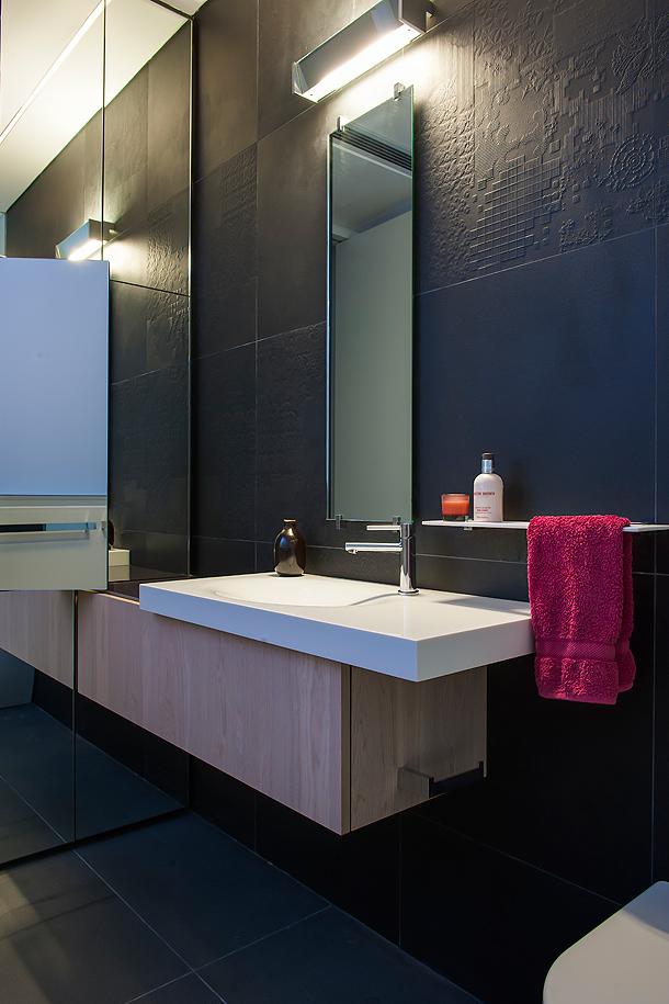 baño-minosa-design (7)