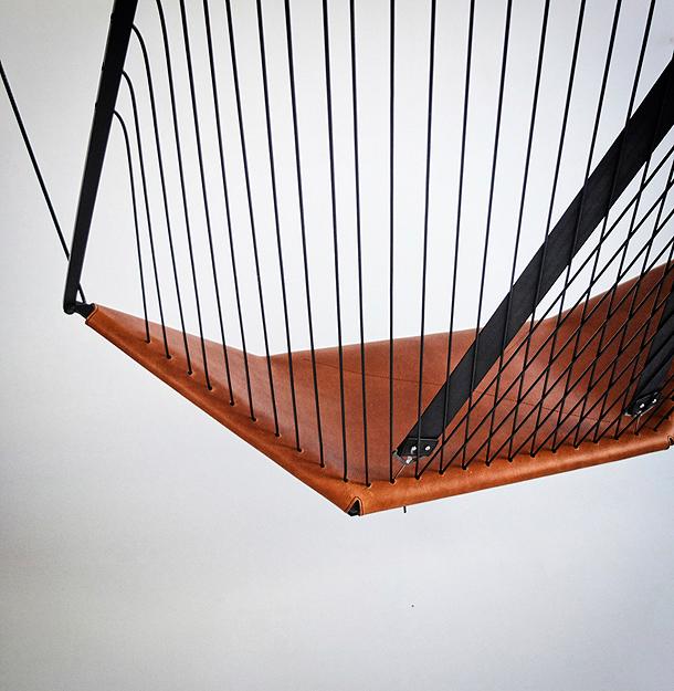 columpio-solo-cello-les-ateliers-guyon (4)