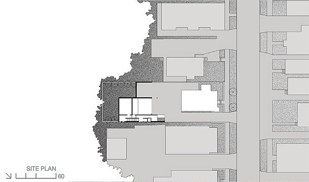fairview-townhouse-stephen-bucchieri (19)