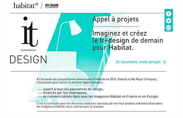 it-design-habitat-my-major-company