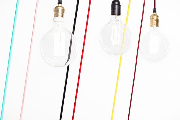 luminaria-builders-buenos-dias (7)