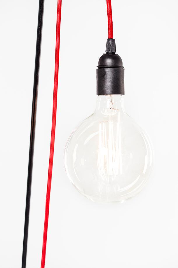 luminaria-builders-buenos-dias (9)