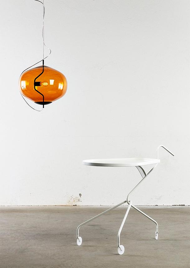luminaria-fondue-luca-nichetto-david-design (1)
