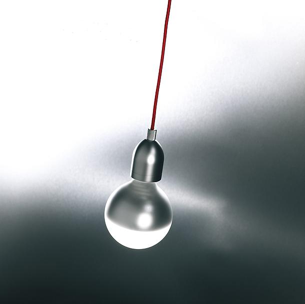 luminaria-ilde-david-abad-b-lux (2)