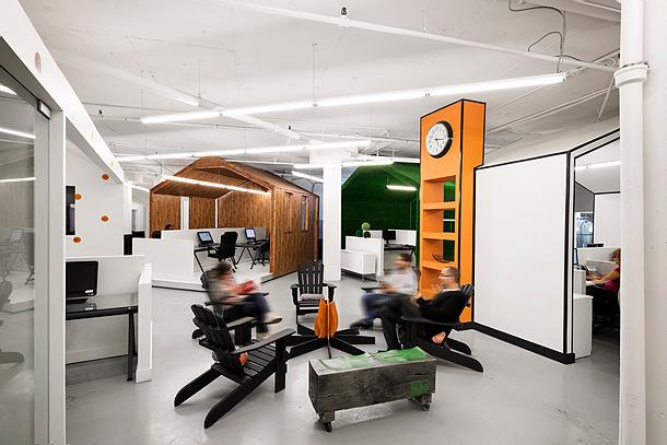 oficinas-bicom-communications-jean-lessard (1)