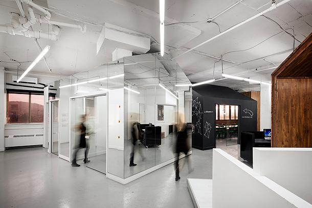 oficinas-bicom-communications-jean-lessard (3)