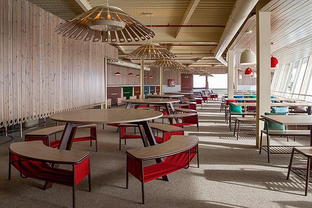 restaurantes-grandvalira-solanelles-interior-design-stone-designs (1)