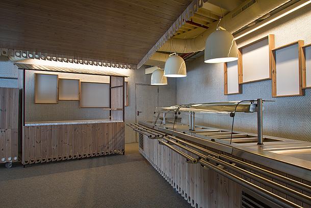 restaurantes-grandvalira-solanelles-interior-design-stone-designs (11)