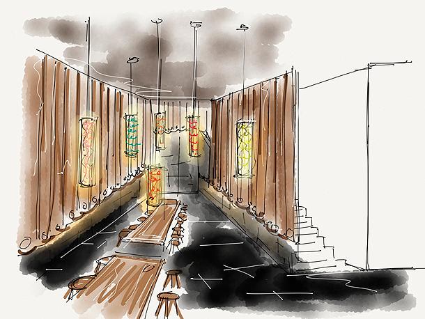 restaurantes-grandvalira-solanelles-interior-design-stone-designs (12)