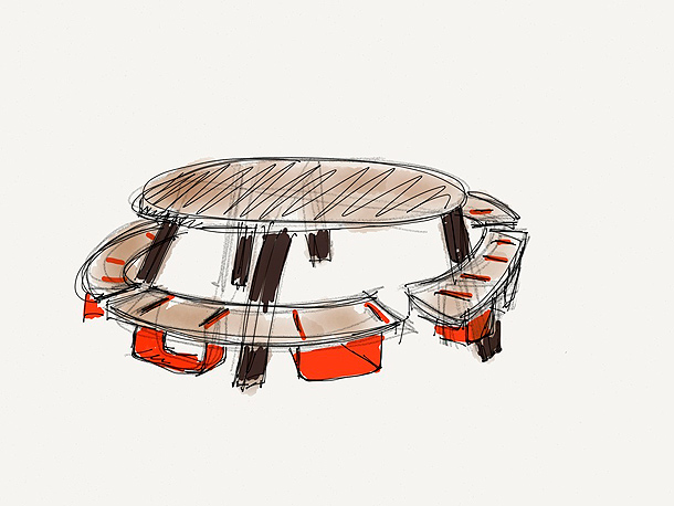 restaurantes-grandvalira-solanelles-interior-design-stone-designs (13)