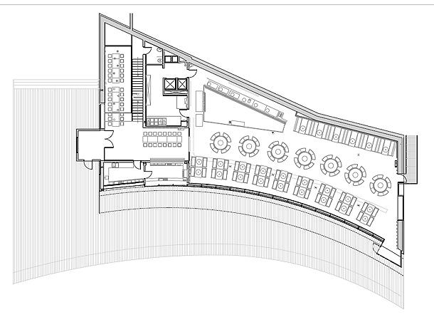 restaurantes-grandvalira-solanelles-interior-design-stone-designs (14)