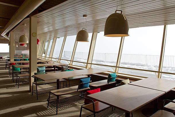 restaurantes-grandvalira-solanelles-interior-design-stone-designs (3)