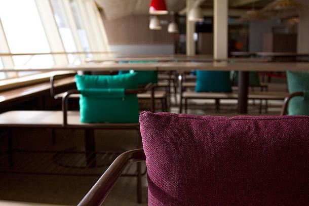 restaurantes-grandvalira-solanelles-interior-design-stone-designs (4)