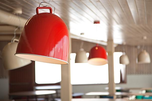 restaurantes-grandvalira-solanelles-interior-design-stone-designs (5)