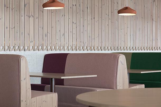 restaurantes-grandvalira-solanelles-interior-design-stone-designs (8)