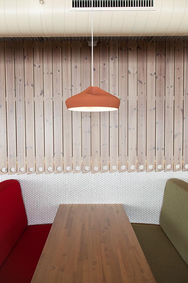 restaurantes-grandvalira-solanelles-interior-design-stone-designs (9)