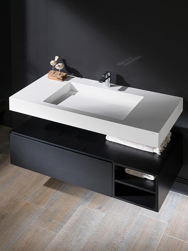 serie-ras-lavabos-encimeras-mobiliario-krion-systempool (4)