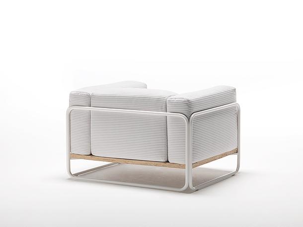 sofa-outdoor-filo-piero-lissoni-living-divani (4)