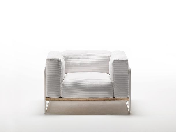 sofa-outdoor-filo-piero-lissoni-living-divani (5)