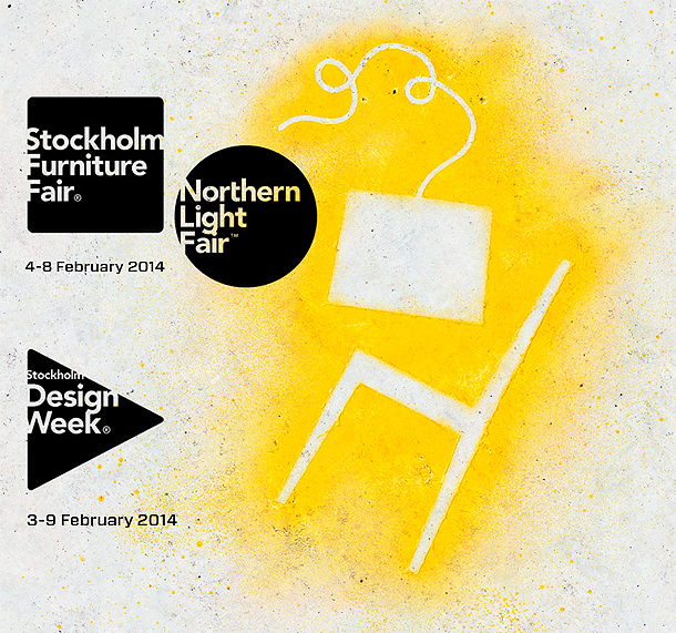 stockholm-furniture-light-fair-2014 (1)