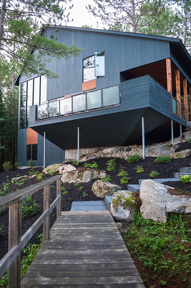 casa-de-vacaciones-anik-péloquin-architecte (1)