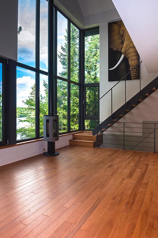 casa-de-vacaciones-anik-péloquin-architecte (10)