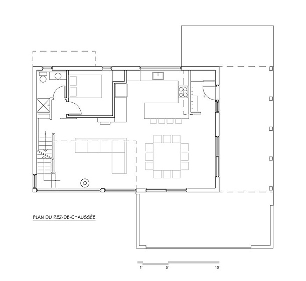 casa-de-vacaciones-anik-péloquin-architecte (19)