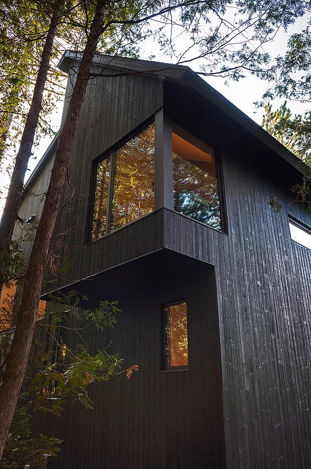 casa-de-vacaciones-anik-péloquin-architecte (2)