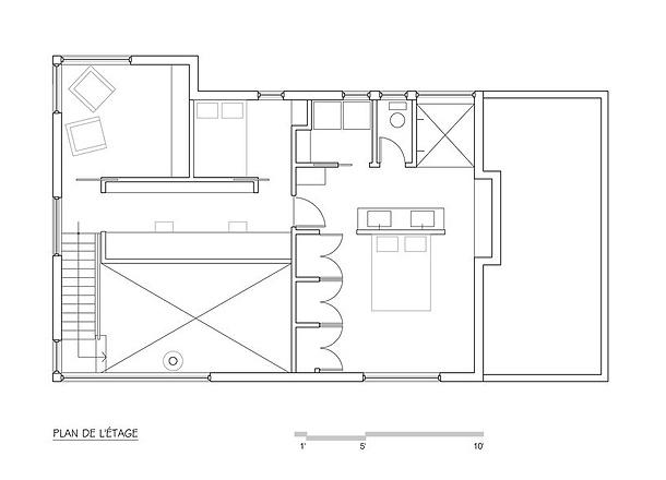 casa-de-vacaciones-anik-péloquin-architecte (20)