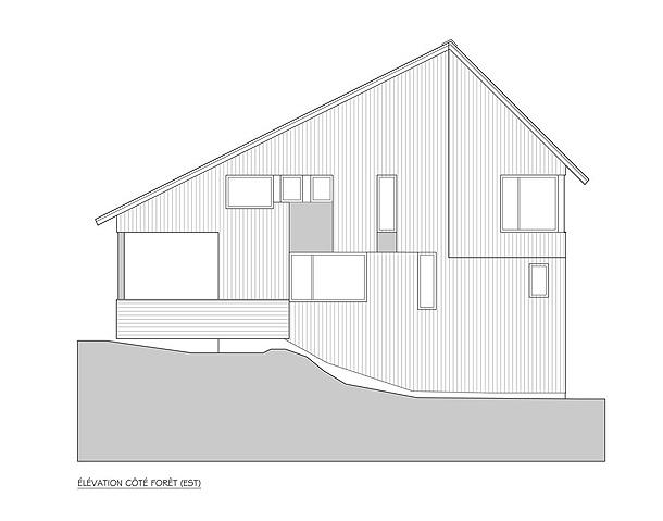 casa-de-vacaciones-anik-péloquin-architecte (21)