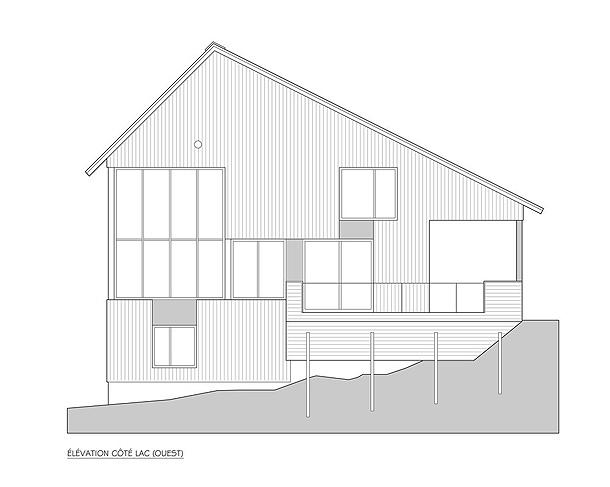 casa-de-vacaciones-anik-péloquin-architecte (22)