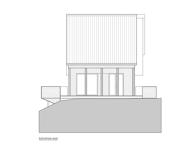 casa-de-vacaciones-anik-péloquin-architecte (23)