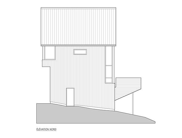 casa-de-vacaciones-anik-péloquin-architecte (24)