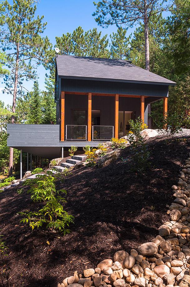 casa-de-vacaciones-anik-péloquin-architecte (3)