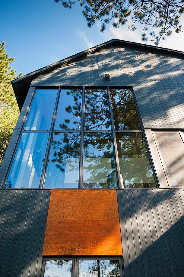 casa-de-vacaciones-anik-péloquin-architecte (4)