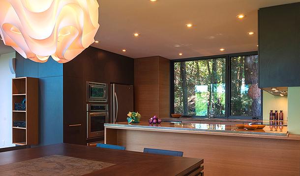 casa-de-vacaciones-anik-péloquin-architecte (7)