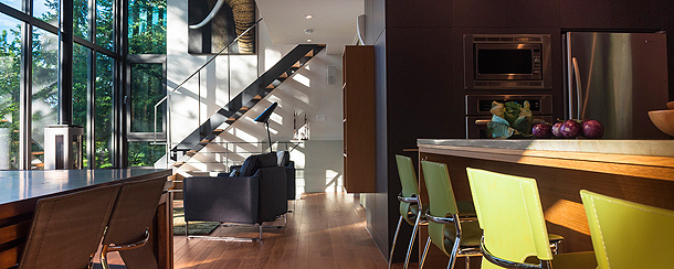 casa-de-vacaciones-anik-péloquin-architecte (8)