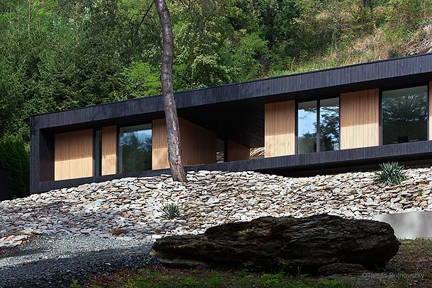 casa-hireg-attilia-beres-architects (1)