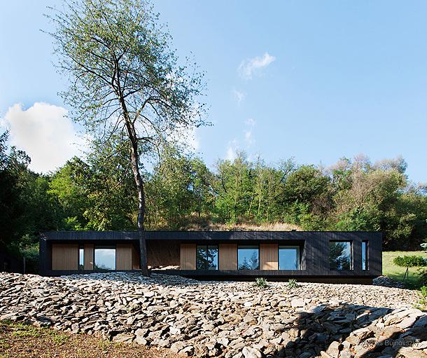 casa-hireg-attilia-beres-architects (10)