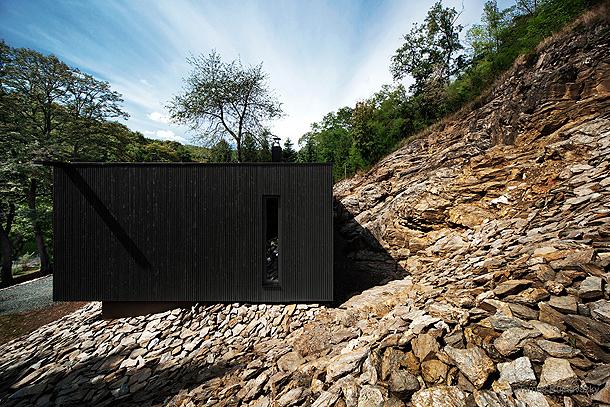 casa-hireg-attilia-beres-architects (11)