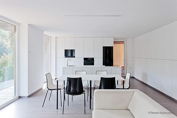 casa-hireg-attilia-beres-architects (12)